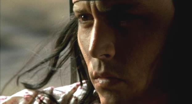 http://www.johnnydepp.ru/jdportal/html/content/gallery/films/brave/001.jpg